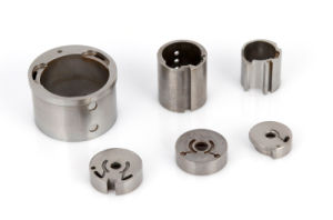 Sintered Metal Parts for Pneumatic Tool pictures & photos