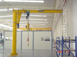 Jib Crane pictures & photos