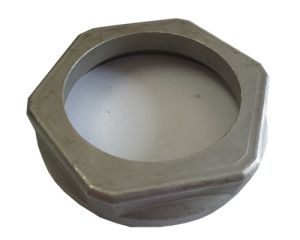 Steel Investment Casting Parts pictures & photos