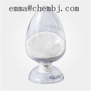 Quality Boric Acid on Sale/CAS: 11113-50-1/Boric Acid Supplier/Pharmaceutical Intermediate pictures & photos