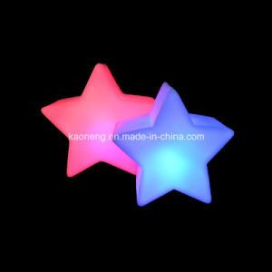 Baby Night Light, LED Shop Lights