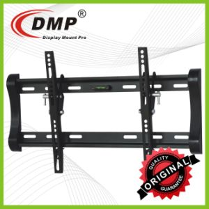 Low Profile Tilting Wall Mounts (PLB123S)