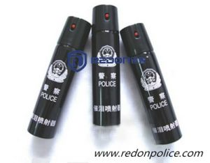 Lipstick Style Mini Pepper Spray for Self Defense pictures & photos