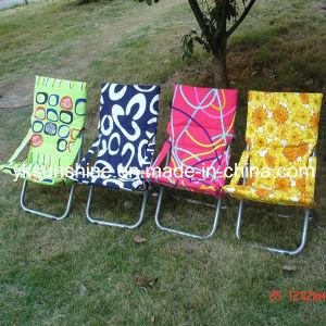 Kids/ Child/ Children Deck Chair (XY-146B) pictures & photos