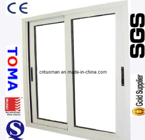 High Quality Aluminum Window and Door Manufacturer in Hot Sale at Best Discount During July pictures & photos