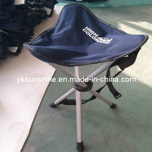 Portable Stool Xy-101d pictures & photos