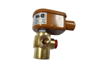 Screw Rotary Compressor 39418926 Solenid Valve Air Compressor Parts pictures & photos