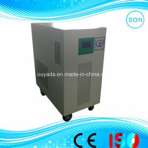 3 Phases 10kw Inverter for Loading All Kinds of Electric Equipment pictures & photos
