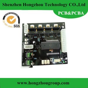 Factory Supply High Demand Printed Circuit Board Assembly pictures & photos