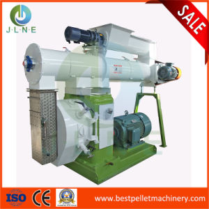 Rabbit/Animal Fodder/Animal Feed Making Machine for Sale pictures & photos