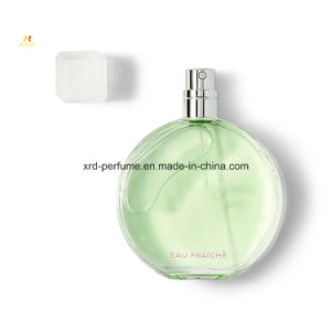 3.4FL. Oz/100ml Hot Selling Lady Perfume pictures & photos
