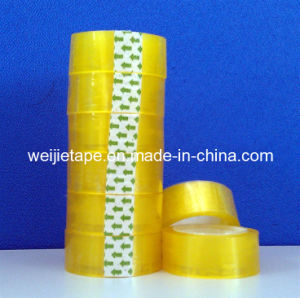Golden Office Tape pictures & photos