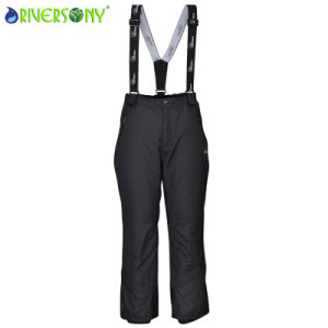 Ski Bib Pants for Men pictures & photos