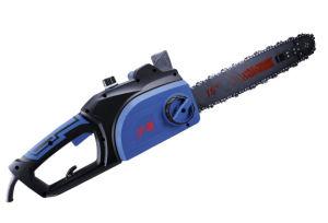 Electric Chain Saw (HC7711)