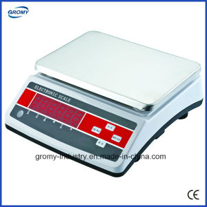 Electronic Weighing Balance with Good Price pictures & photos