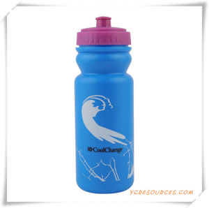 Sport Water Bottle OS09004 for Promotion pictures & photos