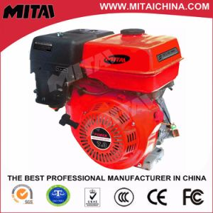 7.0HP Petrol / Gasoline Engine for Sale