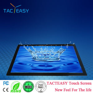 72inch Finger Touch Frame