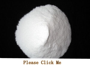 Samples Free! ! ! Chlorinated Paraffin Wax pictures & photos
