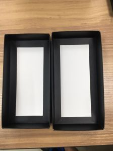 Custom Different Size of Packaging Display Box/ Paper Box pictures & photos