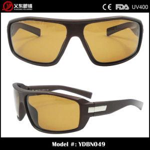 Sports Sunglasses (YDBN049)