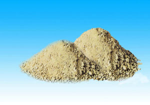 Cement Kiln Preheater System Anti-Crust Blockage Refractory Castable