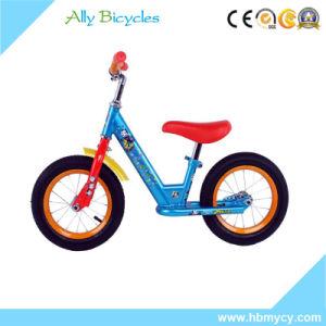 Single Speed Kids Bike/ Rear Coaster Brake Children Bicycle pictures & photos