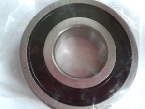 Deep Groove Ball Bearing 6801