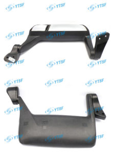 High Quality Faw Truck Parts Rearview Mirror pictures & photos