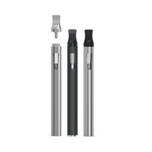 Vape Pen for Cbd/Hemp/Thc/CO2 Oil Ecigarette Vaporizer pictures & photos