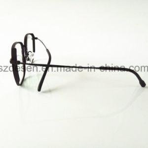 New Model Korea Design Good Quality Factory Tr90 Optical Frame pictures & photos