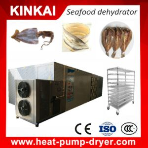 Industrial Food Drying Machine /Fish Drying Oven Equipment/Meat Drying Oven pictures & photos