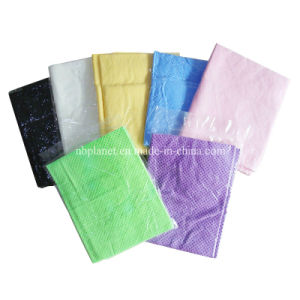 PVA Cooling Towel / PVA Chamois / Car Wash Towel pictures & photos