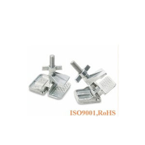 Customized Furniture Hinges Stainless Steel Bar Hinges pictures & photos