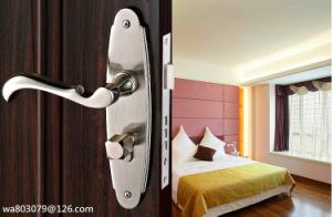 Mortise Lock, Door Lock, Indoor Door Lock, Wooden Door Lock, Ms1002 pictures & photos