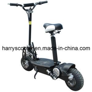 Electric Scooter 500W (CS-E8002)