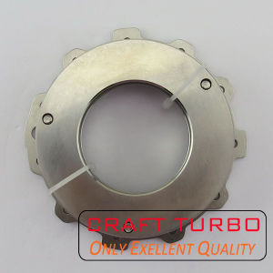 Nozzle Ring for Gt1749V 717858-0007 Turbochargers pictures & photos