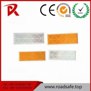 The Road High Visibility 3m Reflective Acrylic Sheets pictures & photos