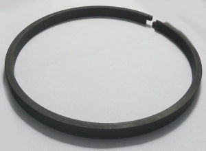 Ductile Iron Piston Ring