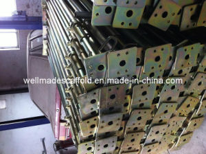 Scaffolding Prop|Formwork Product|Shore Prop|Acrow Prop|Steel Prop pictures & photos