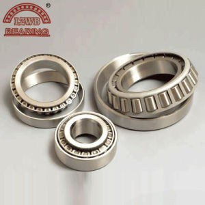 Good Quality Taper Roller Bearing with Good Package pictures & photos