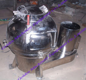 Poultry Cattle Slaughter Equipment Slaughtering Tripe Washing Cleaning Machine pictures & photos
