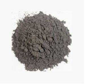 Cobalt Powder, Cobalt pictures & photos