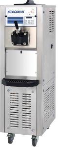 Ice Cream Pasteurizer Machine (6338B) pictures & photos