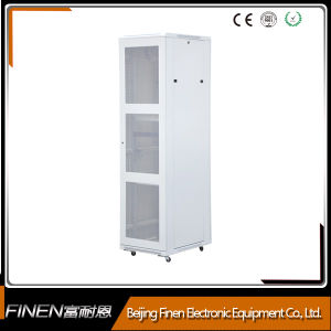 Customize 19 Inch 42u Server Rack Cabinet pictures & photos