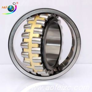 20 years Manufacture experience spherical roller bearing 23122CA/W33 pictures & photos