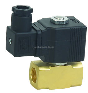 YSV Series Air Solenoid Valve pictures & photos