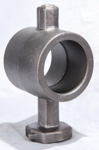 Good Quality Customized Sand Casting Parts, Ductile Iron Casting pictures & photos