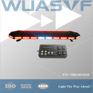 LED Very Thin LED Light Bar pictures & photos