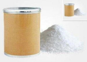 Sarms Cardarine Steroids Powder Gw-501516 pictures & photos